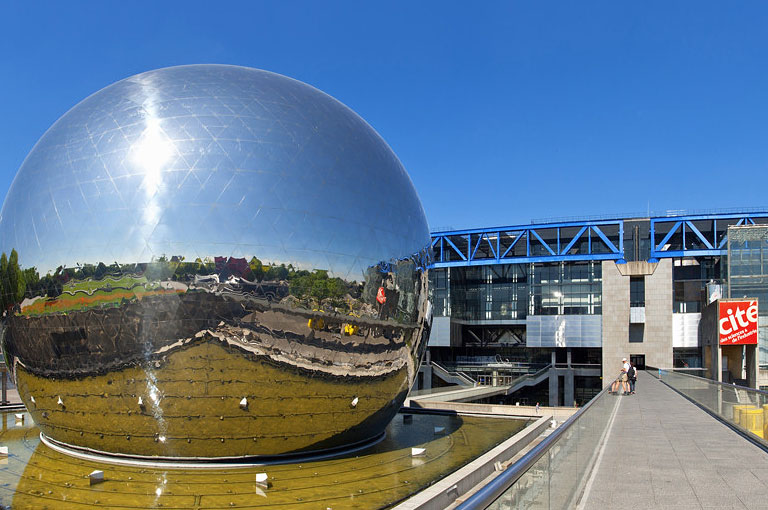 cite-des-sciences