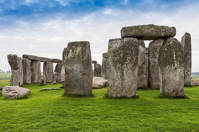 pays-de-galles-stonehenge