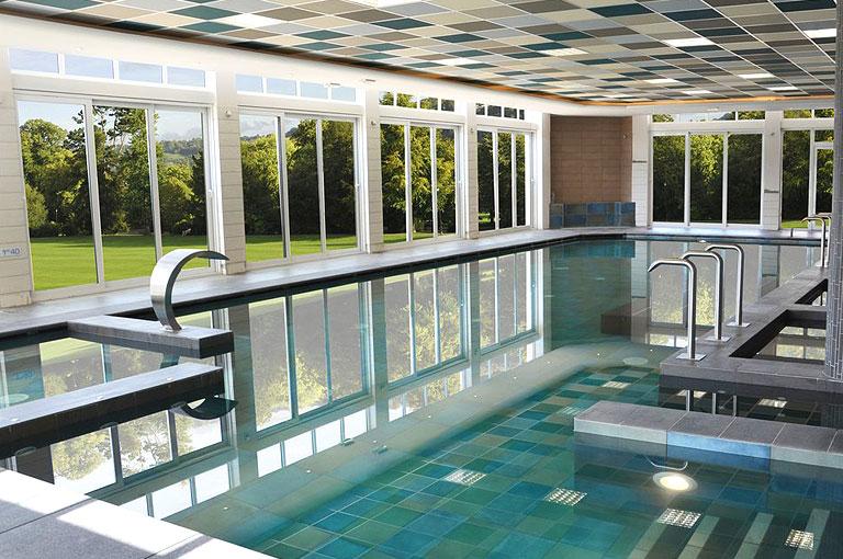 sejour-Bo-Resort-spa