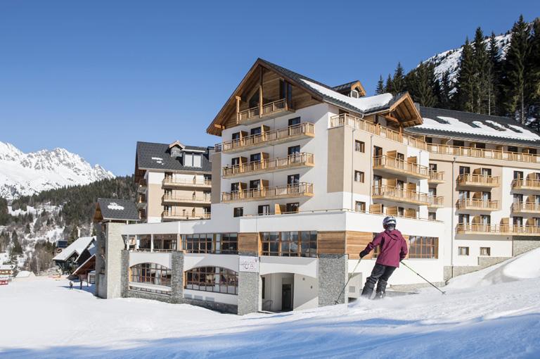 ski-alpe-d-huez